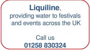 Event Water Services